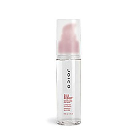 Joico Silk Result Sheer Gloss Shine Serum 50ml