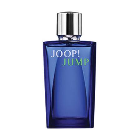 Joop Jump Eau de Toilette Spray 200ml