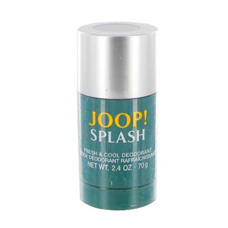 Joop Splash Deodorant Stick 75ml