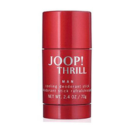 Joop Thrill for Men Deodorant Stick 70g