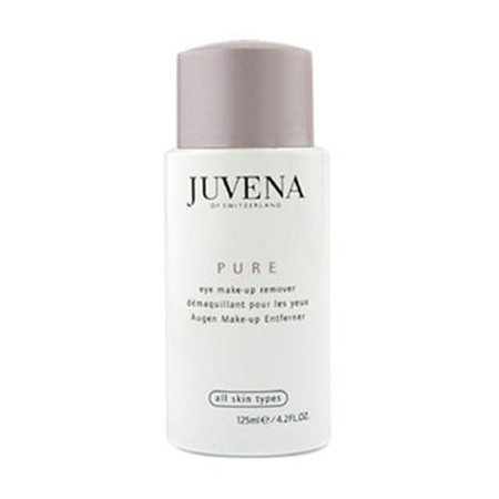 Juvena Pure Cleansing Eye Makeup Remover 125ml