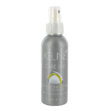 Keune Care Line Conditioning Spray 125ml