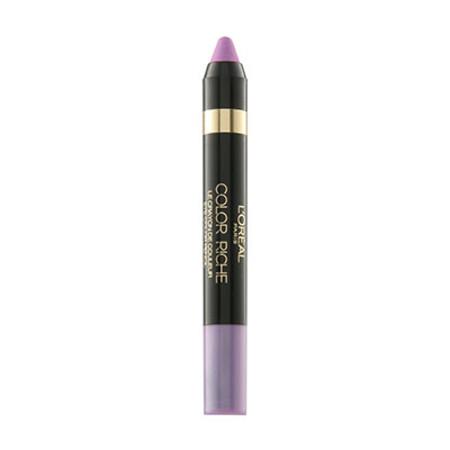 L'Oreal Color Riche Eye Color Pencil