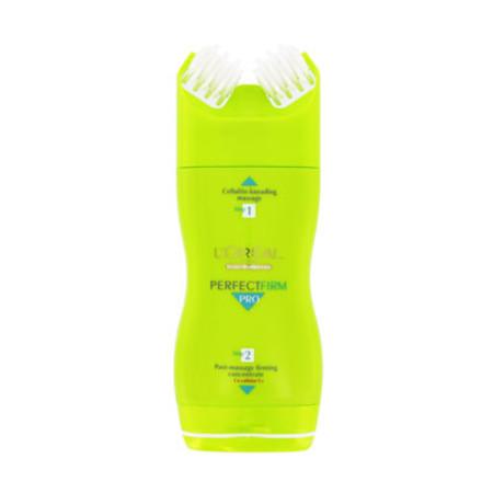 L'Oreal PerectfirmPro Intensive Cellulite Massage 150ml