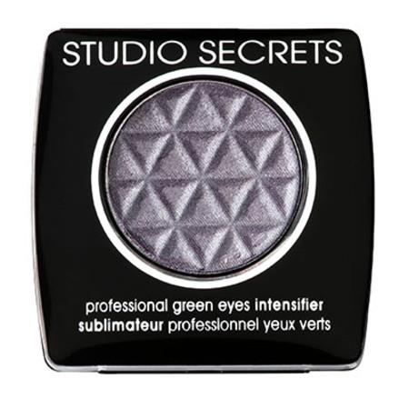 L'Oreal Studio Secrets Blue Eyes Intensifier Eyeshadow