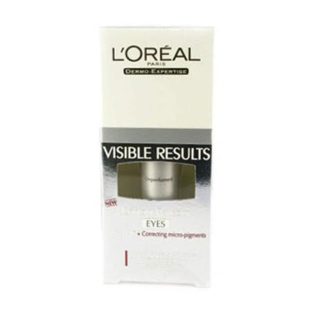 L'Oreal Visible Results Eyes 15ml