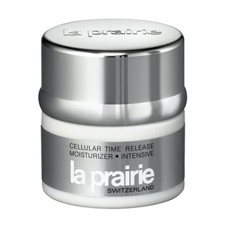 La Prairie Cellular Time Release Moisturiser Intensive 30ml