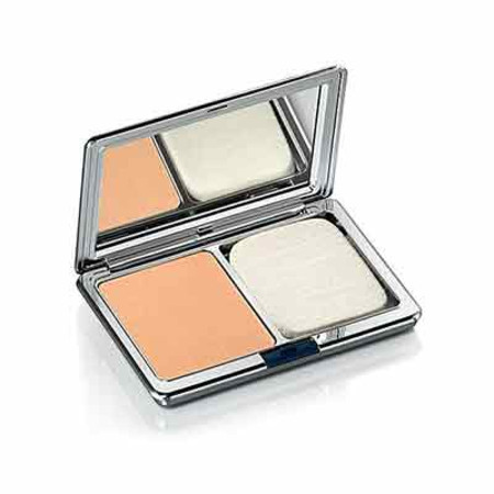 La Prairie Cellular Treatment Foundation Powder 14.2g