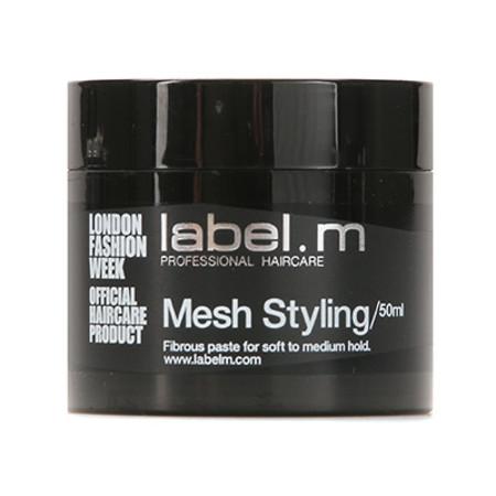 Label M Mesh Styling 50ml