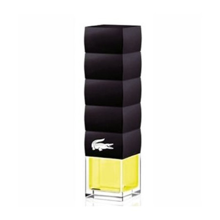 Lacoste Challenge Aftershave Lotion Spray 75ml