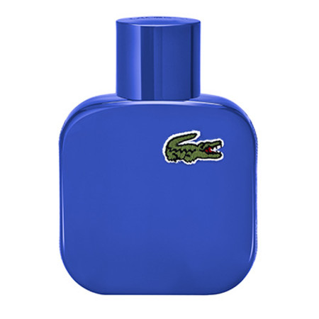 Lacoste Eau de Lacoste L 12 12 Bleu EDT Spray 50ml