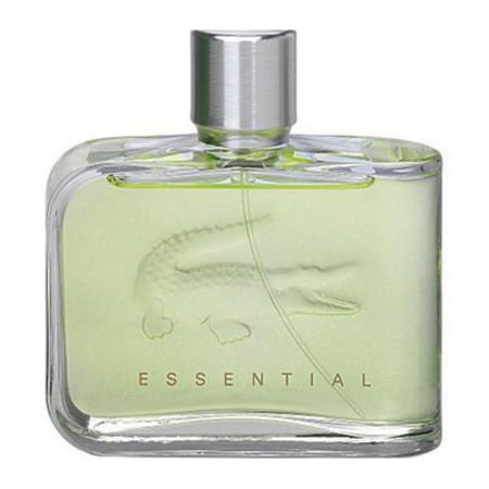 Lacoste Essential Eau de Toilette Spray 125ml