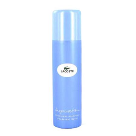 Lacoste Inspiration Deodorant Spray 150ml
