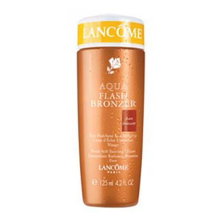 Lancome Aqua Flash Bronzer 125ml