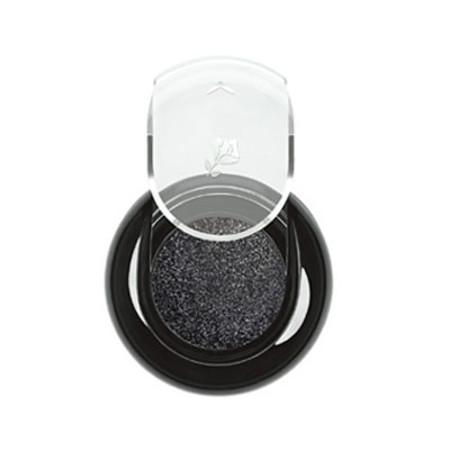 Lancome Color Design Single Eyeshadow 1.3g