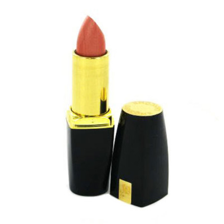 Lancome Rouge Magnetic Lipstick 4.4ml