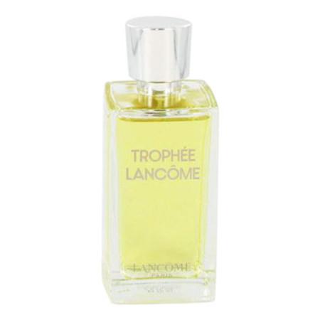 Lancome Trophee Eau de Toilette Spray 75ml