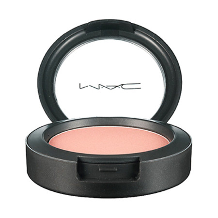 MAC Cremeblend Blush 5.6g