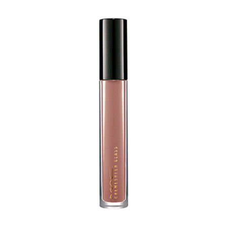 MAC Cremesheen Glass Lip Gloss 2.7g