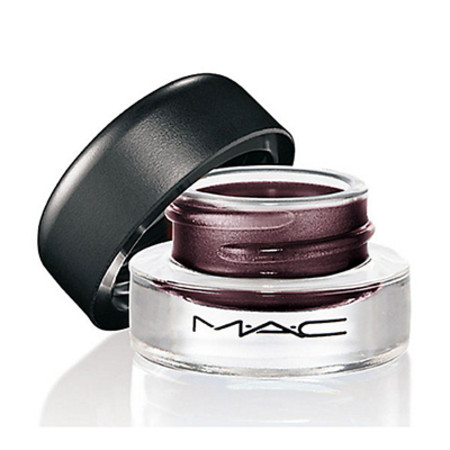 MAC Fluidline Eye Liner Gel 3g