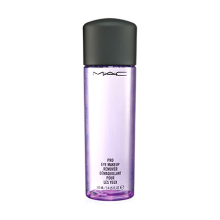 MAC Pro Eye Make Up Remover 100ml