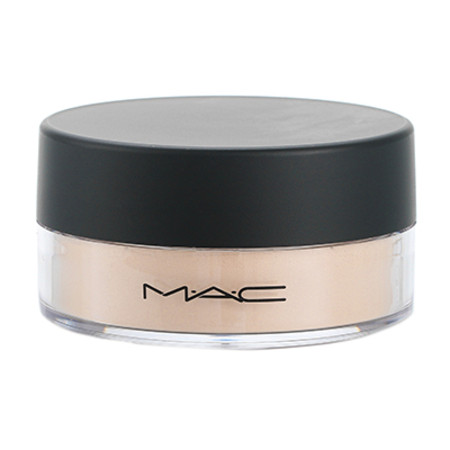 MAC Select Sheer Loose Powder