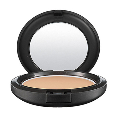 MAC Select Sheer Pressed Powder 12g