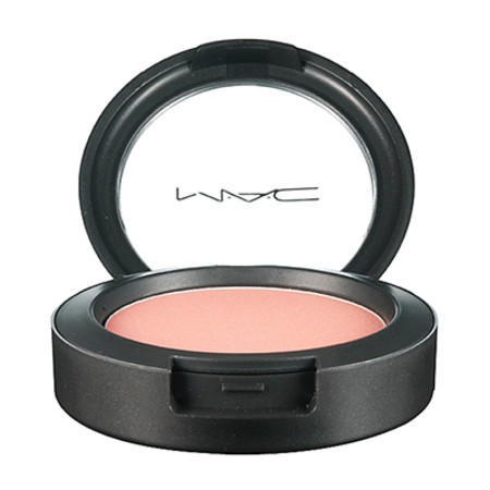 MAC Sheertone Blush 6g
