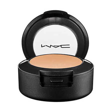 MAC Studio Finish Concealer SPF35 7g