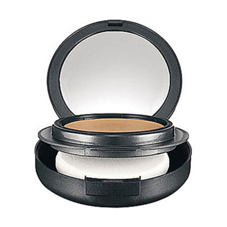 MAC Studio Tech Foundation 10g