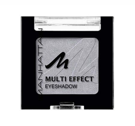 Manhattan Multi Effects Eyeshadow