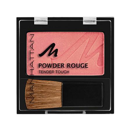 Manhattan Powder Rouge 5g