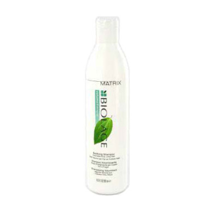 Matrix Biolage Bodifying Shampoo 500ml