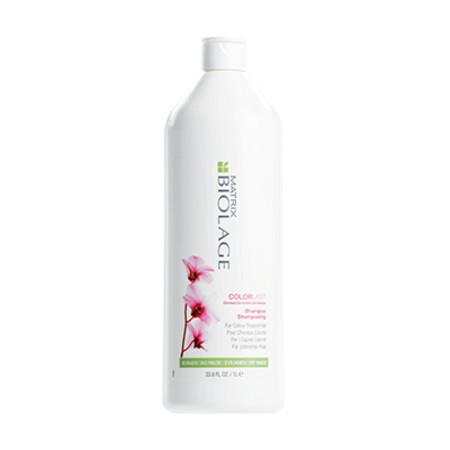 Matrix Biolage ColourLast Orchid Shampoo 1 Ltr