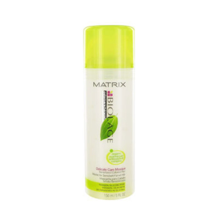Matrix Biolage Delicate Care Masque 150ml