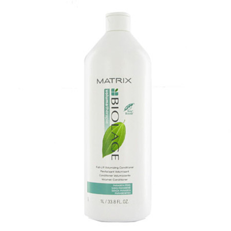 Matrix Biolage Full Lift Volumizing Conditioner 1 Ltr