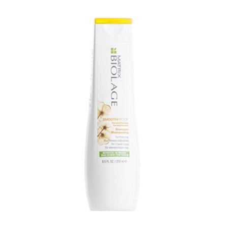 Matrix Biolage SmoothProof Shampoo 250ml