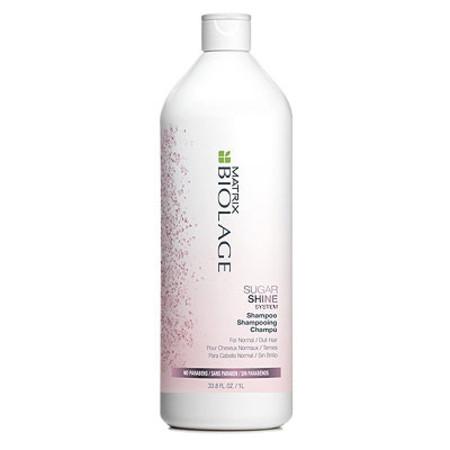 Matrix Biolage SugarShine System Shampoo 1L