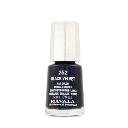 Mavala Mystic Mini Nail Polish 5ml