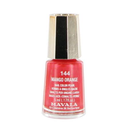 Mavala Paradise Colours 5ml