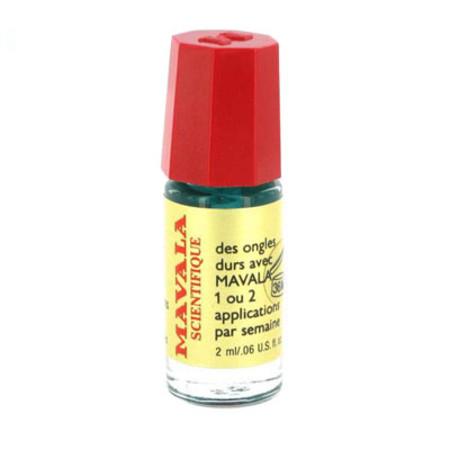 Mavala Scientifique Nail Hardener 2ml