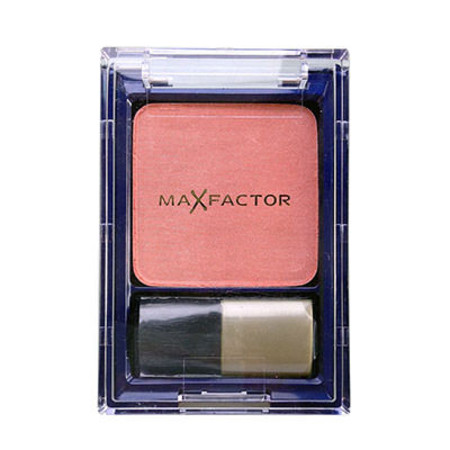 Max Factor Flawless Perfection Blusher 5.5g