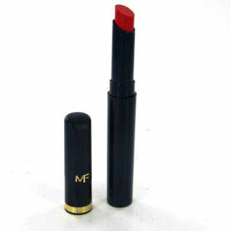 Max Factor Stay Put Lipstick