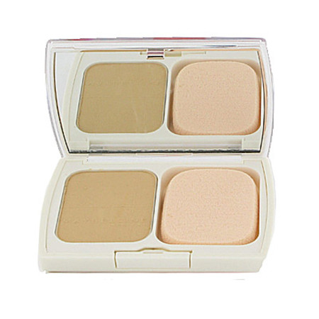 Maybelline Angelfit Two Way Cake Foundation 7.5g