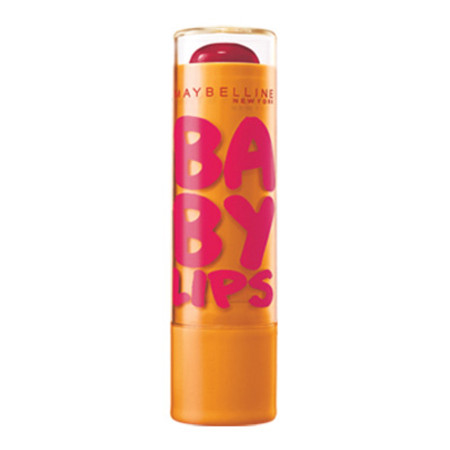 Maybelline Baby Lips Electro Lip Balm 4.5g