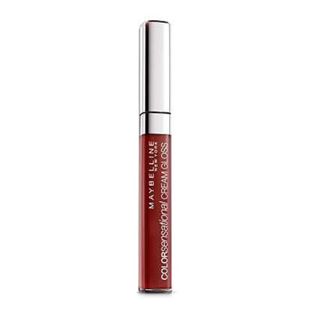 Maybelline ColorSensational Cream Gloss 6.8ml