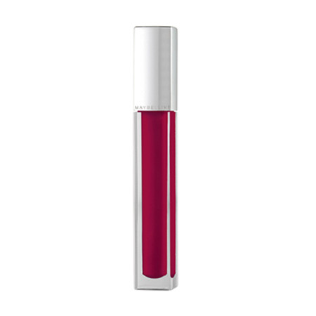 Maybelline Colour Sensational Lip Gloss 6.8ml