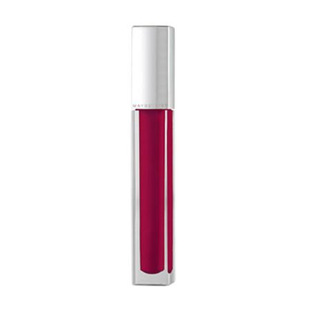 Maybelline Colour Sensational Lip Gloss 6.8ml