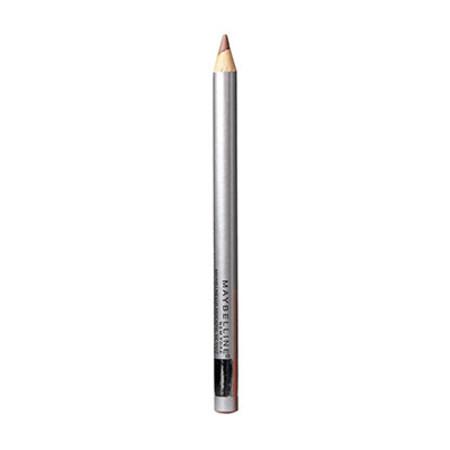 Maybelline Colour Sensational Lip Liner 1.2g