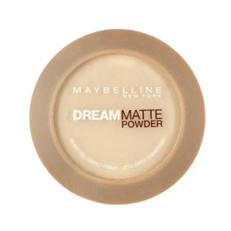 Maybelline Dream Matte Pressed Powder